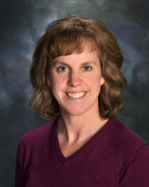 Photo of Stephanie Sparks, ARNP, ACNP-BC, FNP-BC